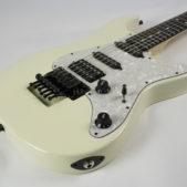Ramos Guitars - Groove 002