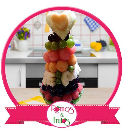 Ramo de Fruta