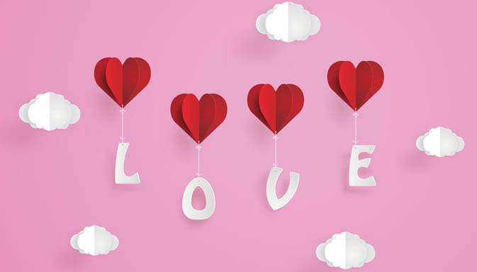 HOW TO INSPIRE FIERCELY LOYAL BRAND LOVE