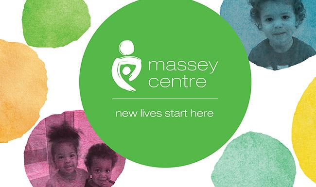 massey centre annual report