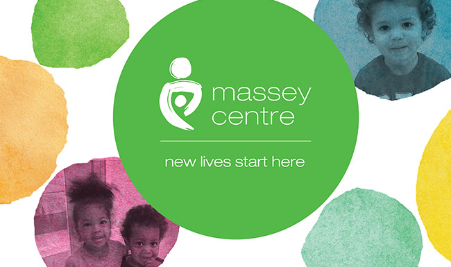 massey centre annual report