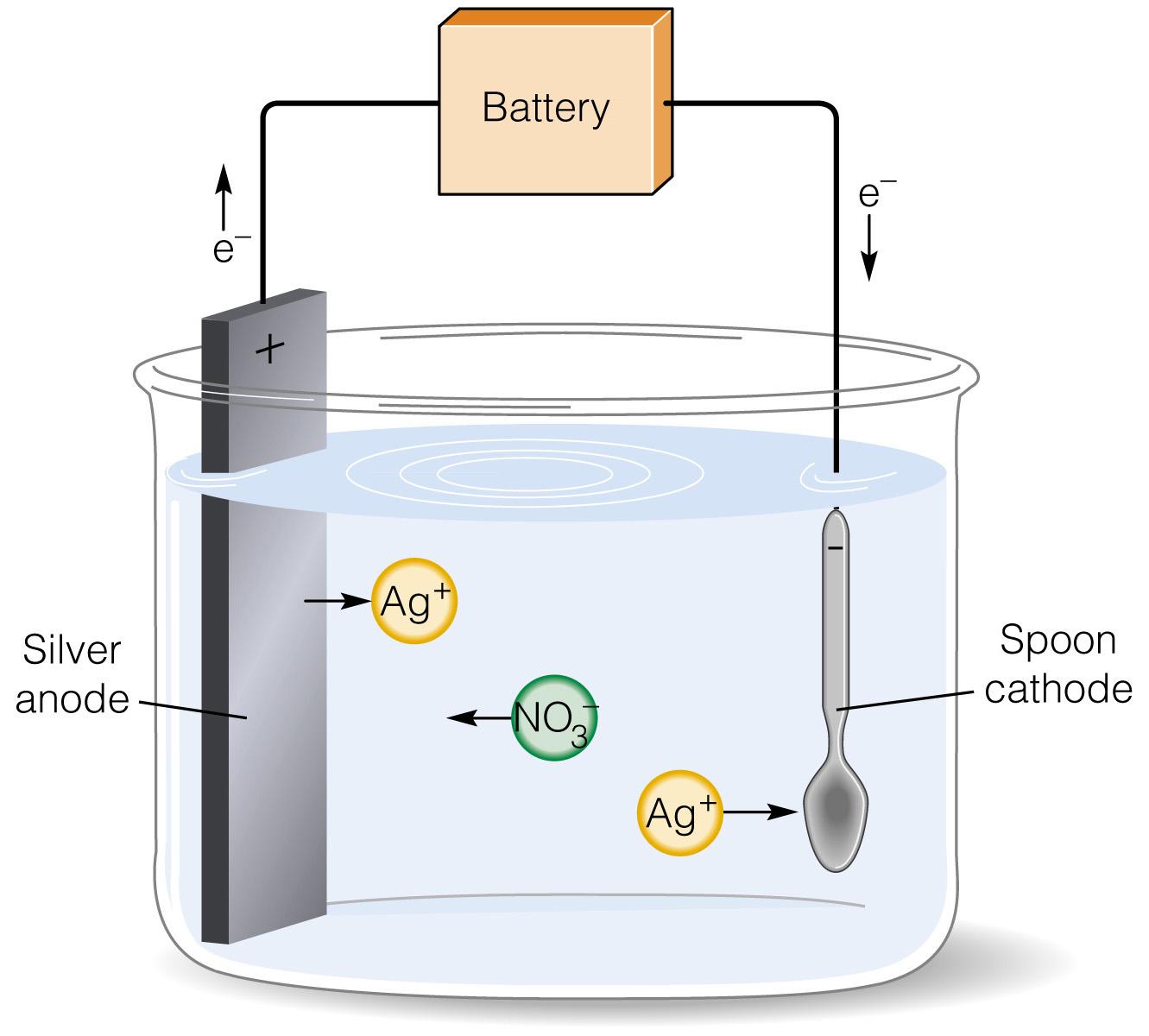 labelled diagram of ph meter external fish coil gun circuit blueprints elsavadorla