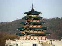 Ancient Chinese Architecture: Pagodas  Exploring Chinese ...