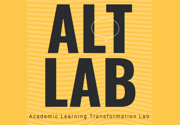 alt lab logo