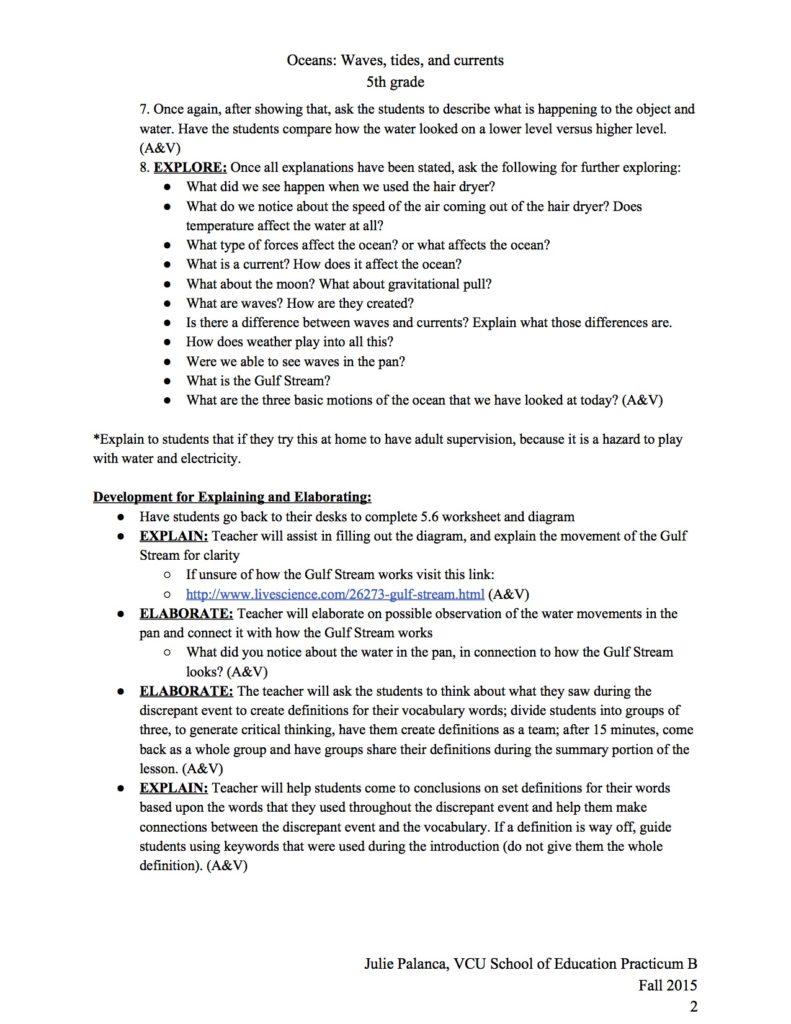 hight resolution of July 2016 – Julie Palanca