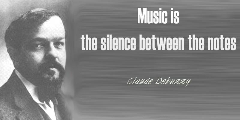 Cuentos de los Bosques de Rusia Claude-Debussy-Sayings-Quotes-Images-2