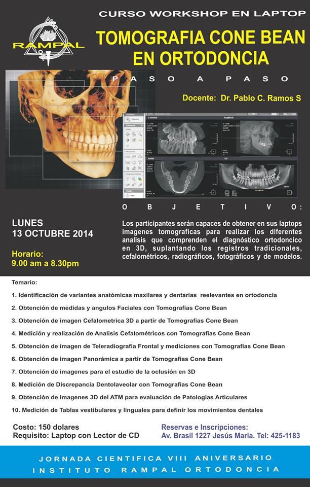 tomografias