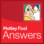 tmf_answers_podcast