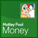 tmf_money_podcast