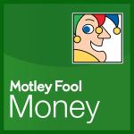 tmf_money_podcast