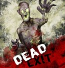 Dead Exit First Impressions Review