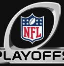 The Best NFL Playoff Games