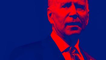 Biden's Corporate Cabinet