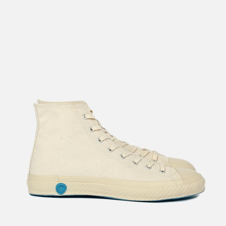 shoes-like-pottery-vulcanised-canvas-shoes-high-white-side_1024x1024