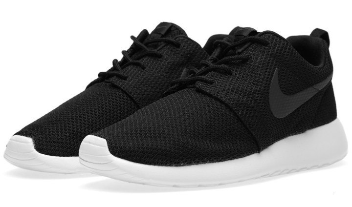 10-04-2014_nike_rosherun_black_anthracite_1