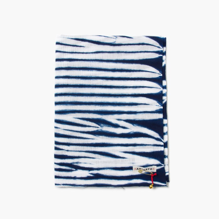 blue-blue-japan-Arimatsu-Shibori-Scarf-Natsuyama_ab454a44-e76c-40be-b668-25f4da68a2e2_1024x1024