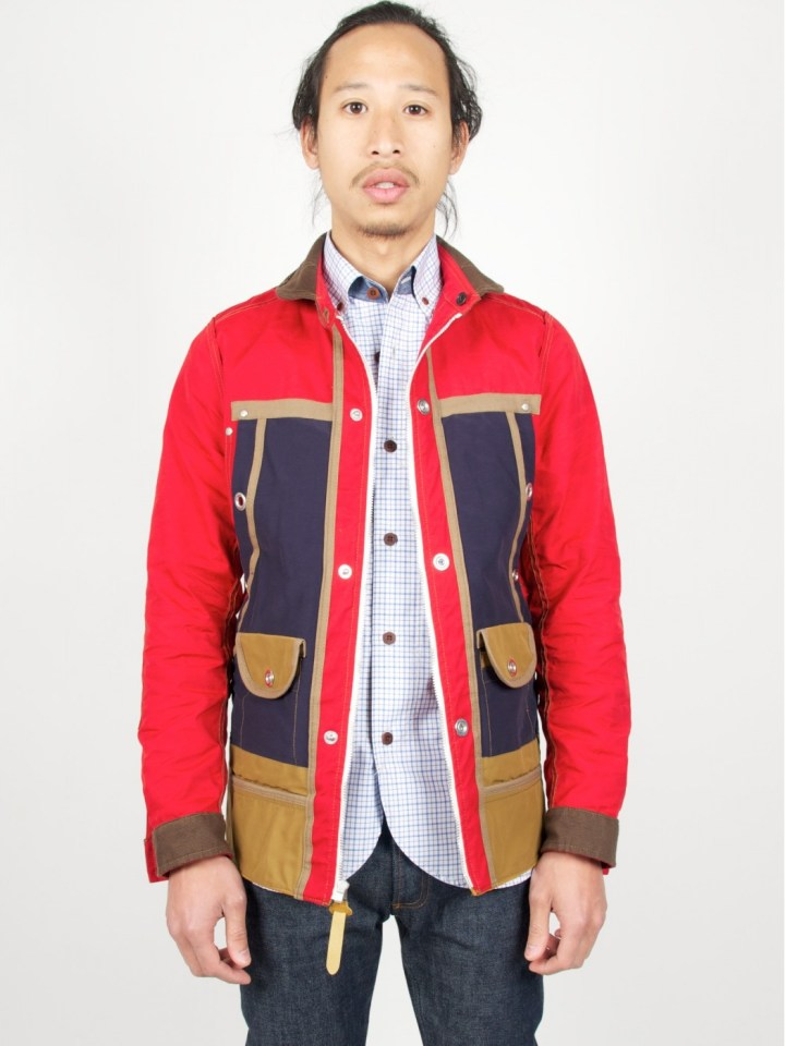 rsible-cotton-ester-canvas-paraffin-insert-hunting-jacket