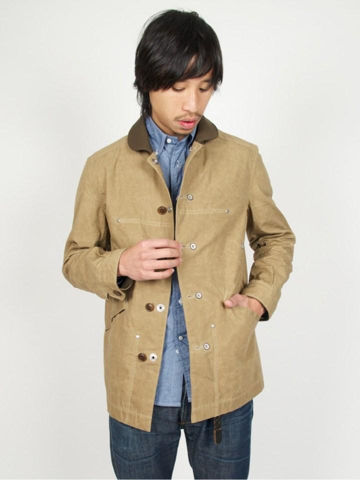 seil-marschall-x-hervier-reversible-waxed-canvas-jacket