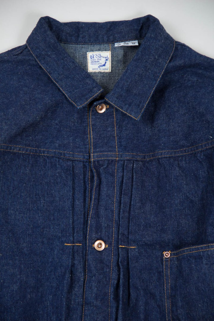 denim jakt 3