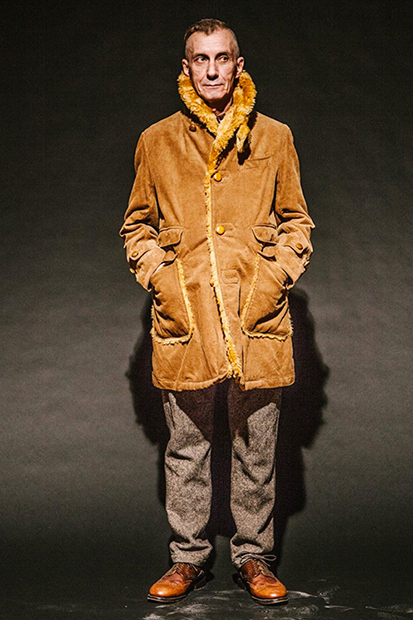 engineered-garments-03-fall-winter-lookbook-03
