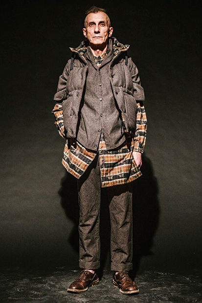 engineered-garments-07-fall-winter-lookbook-07