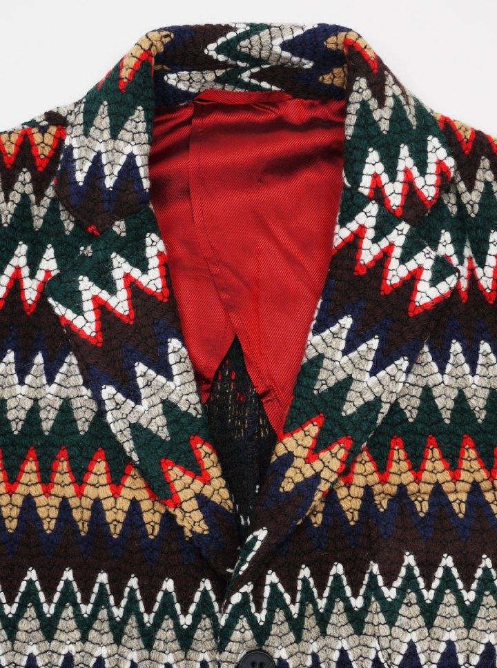 12767_mcrichie-multi-jacket