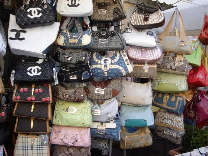 fake-handbags