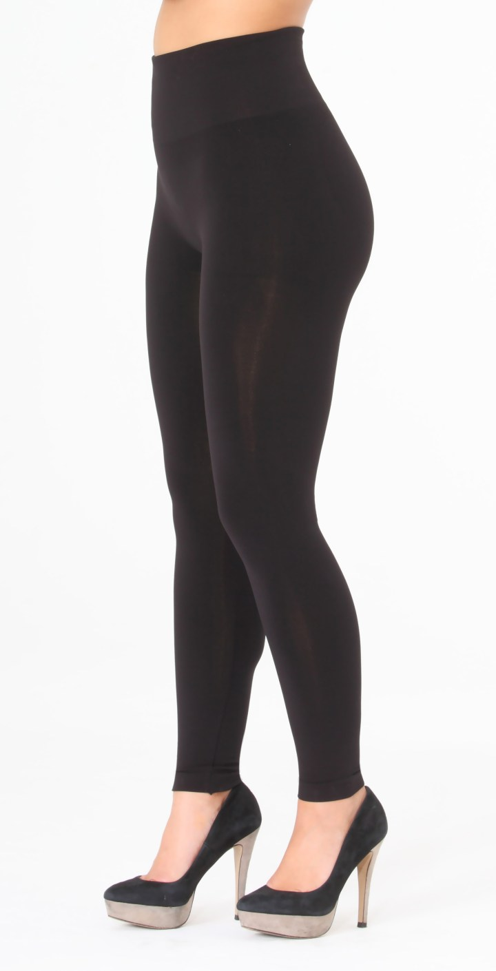 post-birth-control-leggings-black-shapewear-lrg-10-14-only-size-large-12-16-[2]-6689-p