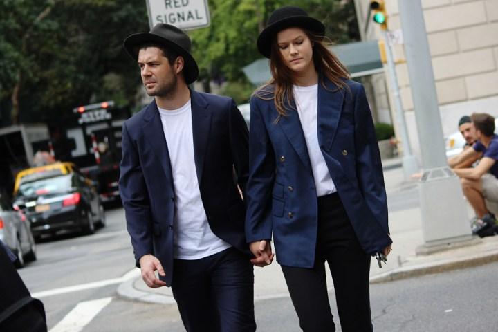 new-york-fashion-week-spring-summer-2015-street-style-5-06-960x640