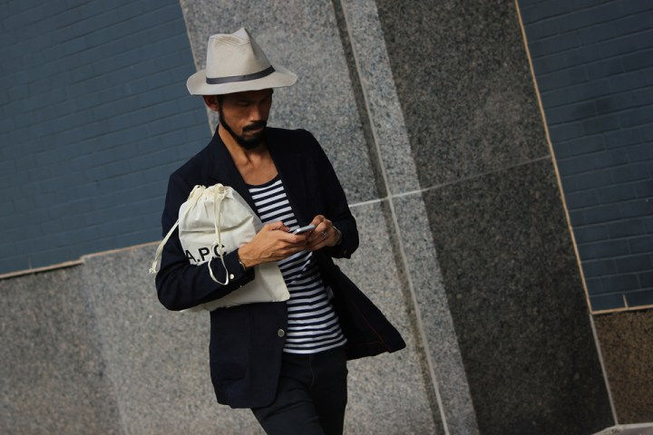 new-york-fashion-week-spring-summer-2015-street-style-report-part-3-08-960x640