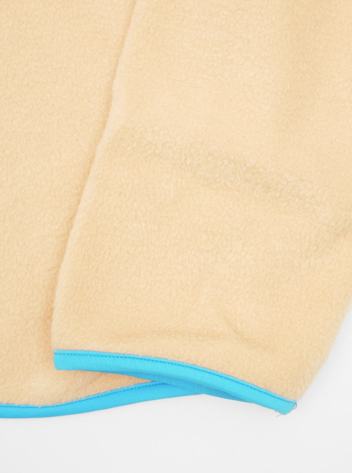 0003-13274_creep-fleece-beige-d1