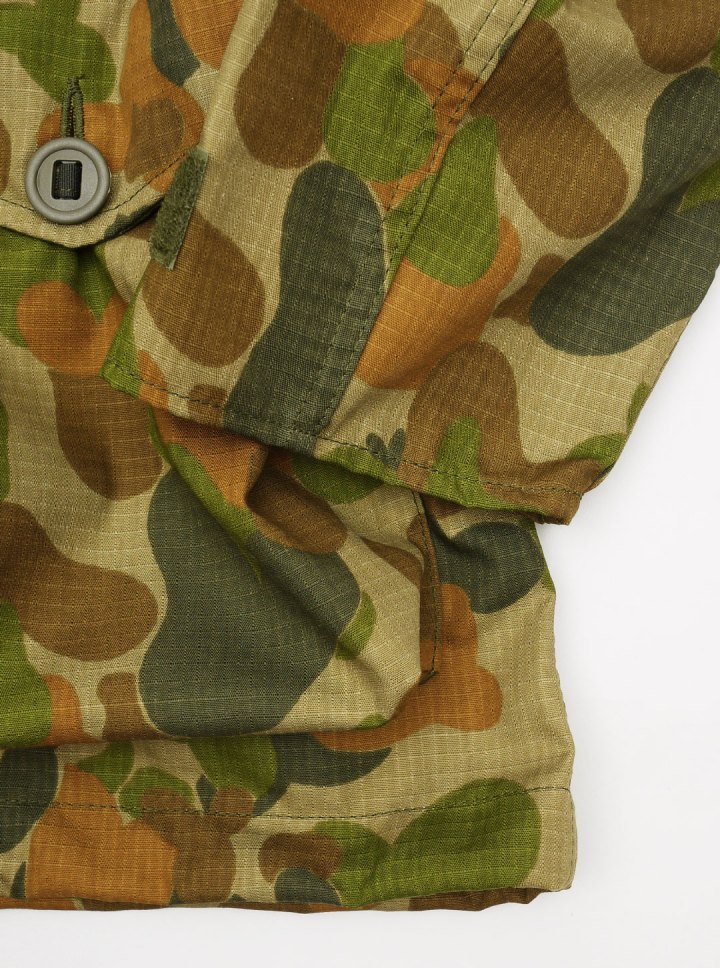 12964_ark-air-jaket-aus-camo-d3