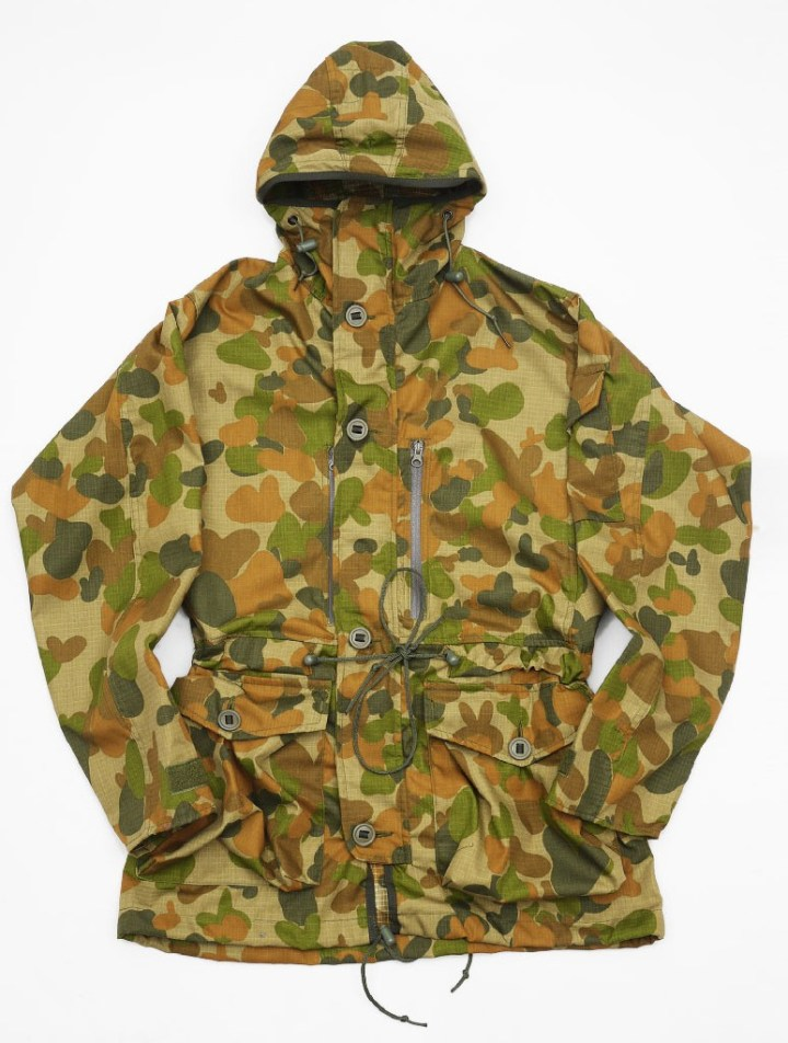 12964_ark-air-jaket-aus-camo-d7