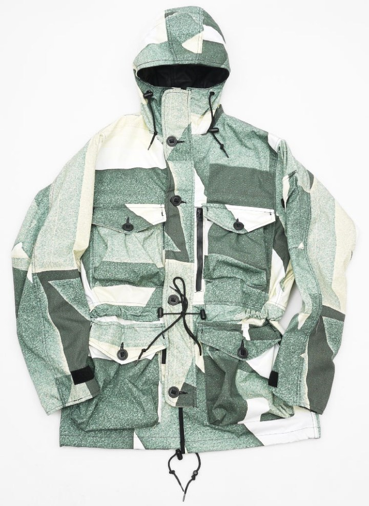 12968_ark-air-jaket-shard-camo-d2