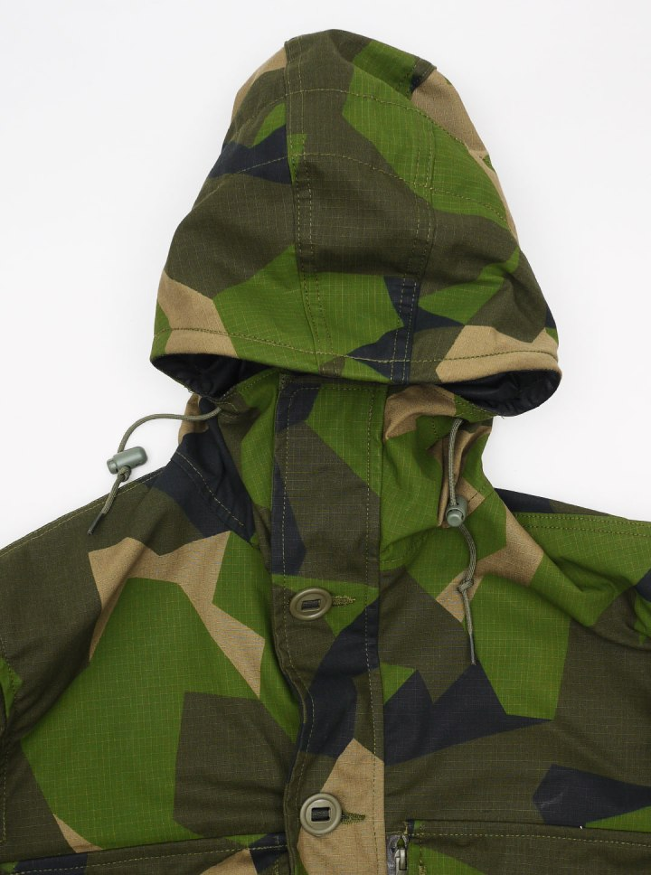 12970_ark-air-jaket-camo-camo-d3