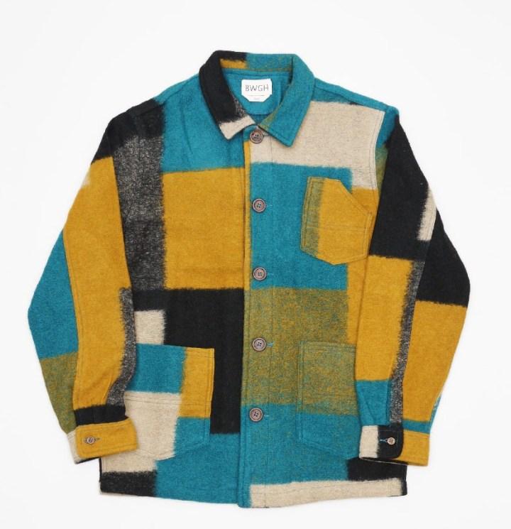 13239_bwgh-coat-multi-orange-d1