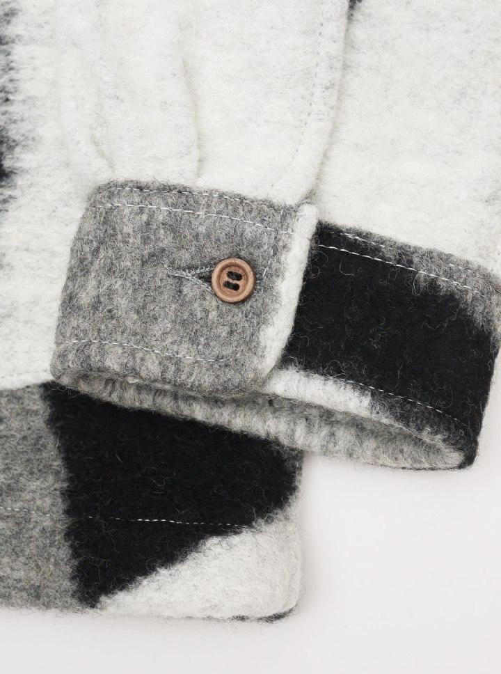 13240_bwgh-coat-multi-blk-whtd1