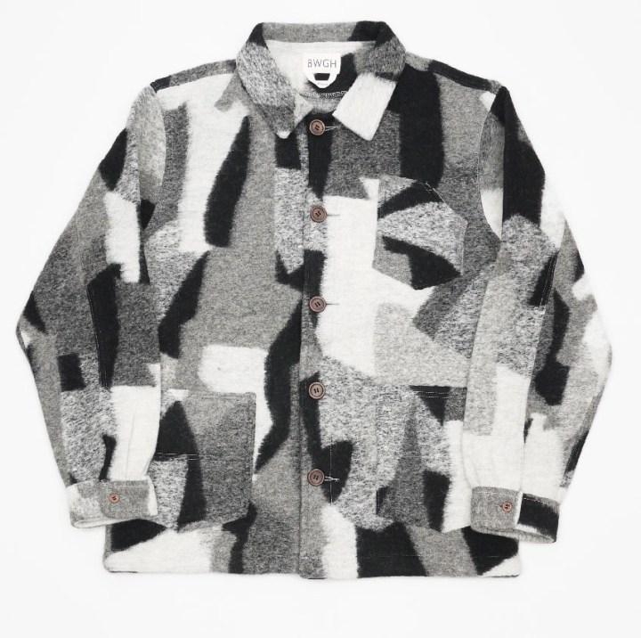 13240_bwgh-coat-multi-blk-whtd3