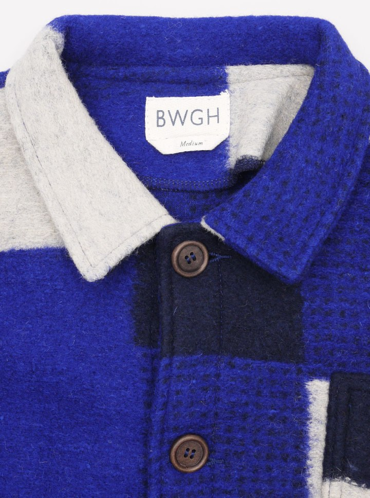 13241_bwgh-coat-multi-blue-whtd2