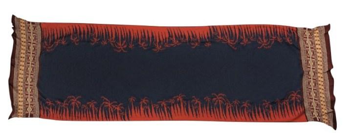 scarfts.002