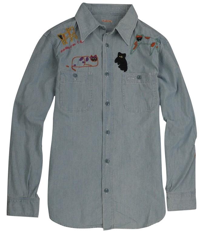 shirt.002