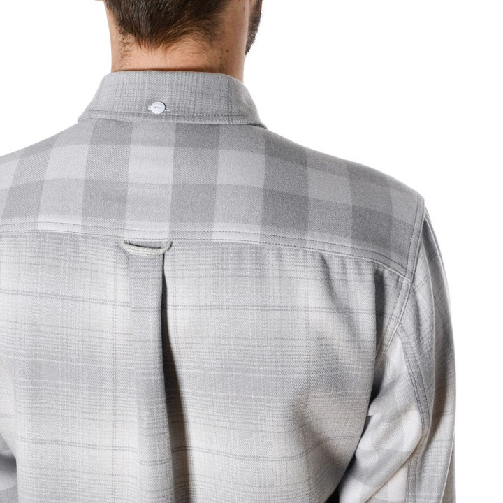 WoolFlannelxWoolCheckHuntingShirt4_1024x1024
