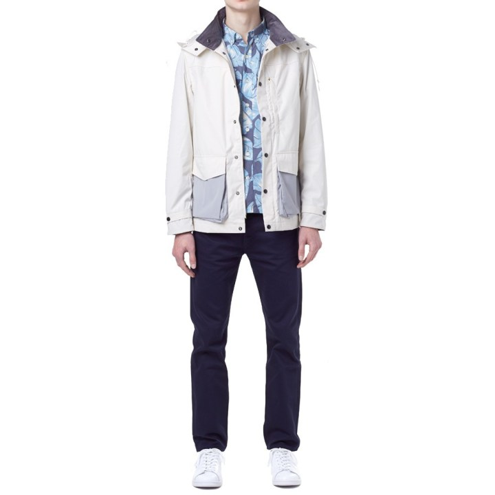 13-01-2015_nanamica_6535cruiserjacket_offwhite_grey_m3_nm