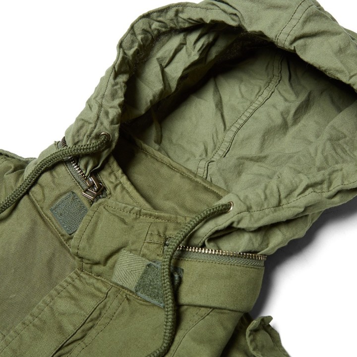 25-02-2015_beamsplus_patchworkm65jacket_olivedrab_5