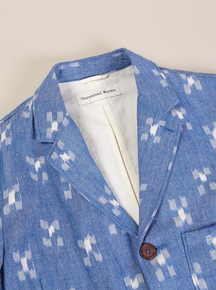 uwikat-12148-suitjacket-blue2