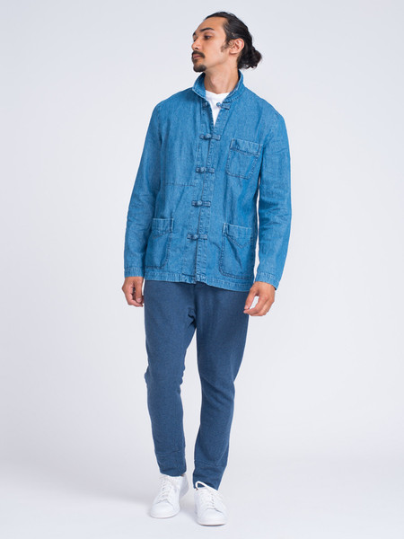 GENTRY-NYC-Arpenteur-Chinoise-Jacket-289_grande
