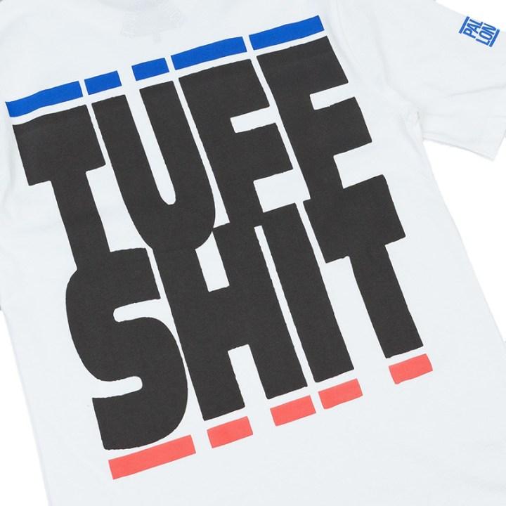 palace-tuff-shit-t-shirt-white-3