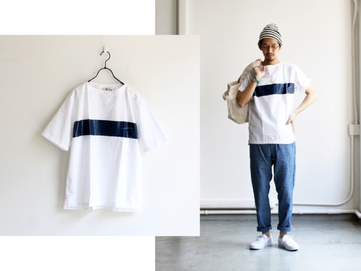tshirt.003