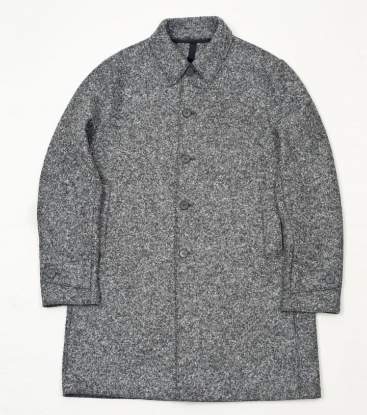 harris-wharf-grey-coat