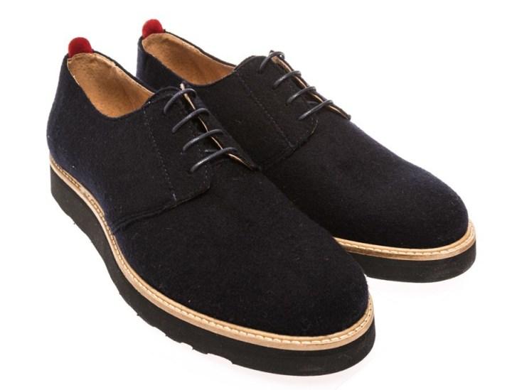 osf50a_baxter_shoe_barkeley_navy_4_